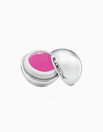 Poutmud Wet Balm Lip Treatment Mini by Glamglow   Hello Sexy