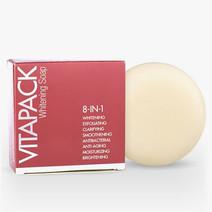 Vitapack Whitening Soap by Vitapack