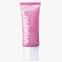 Vitapack Whitening Lotion by Vitapack