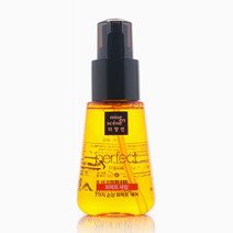 Perfect Repair Serum by Mise En Scene