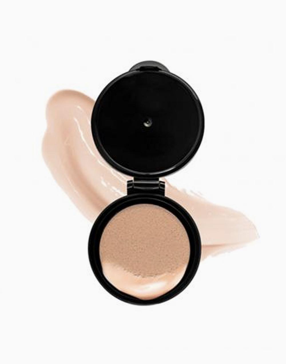 BB Cream Air Cushion Refill  by Shawill Cosmetics | #1