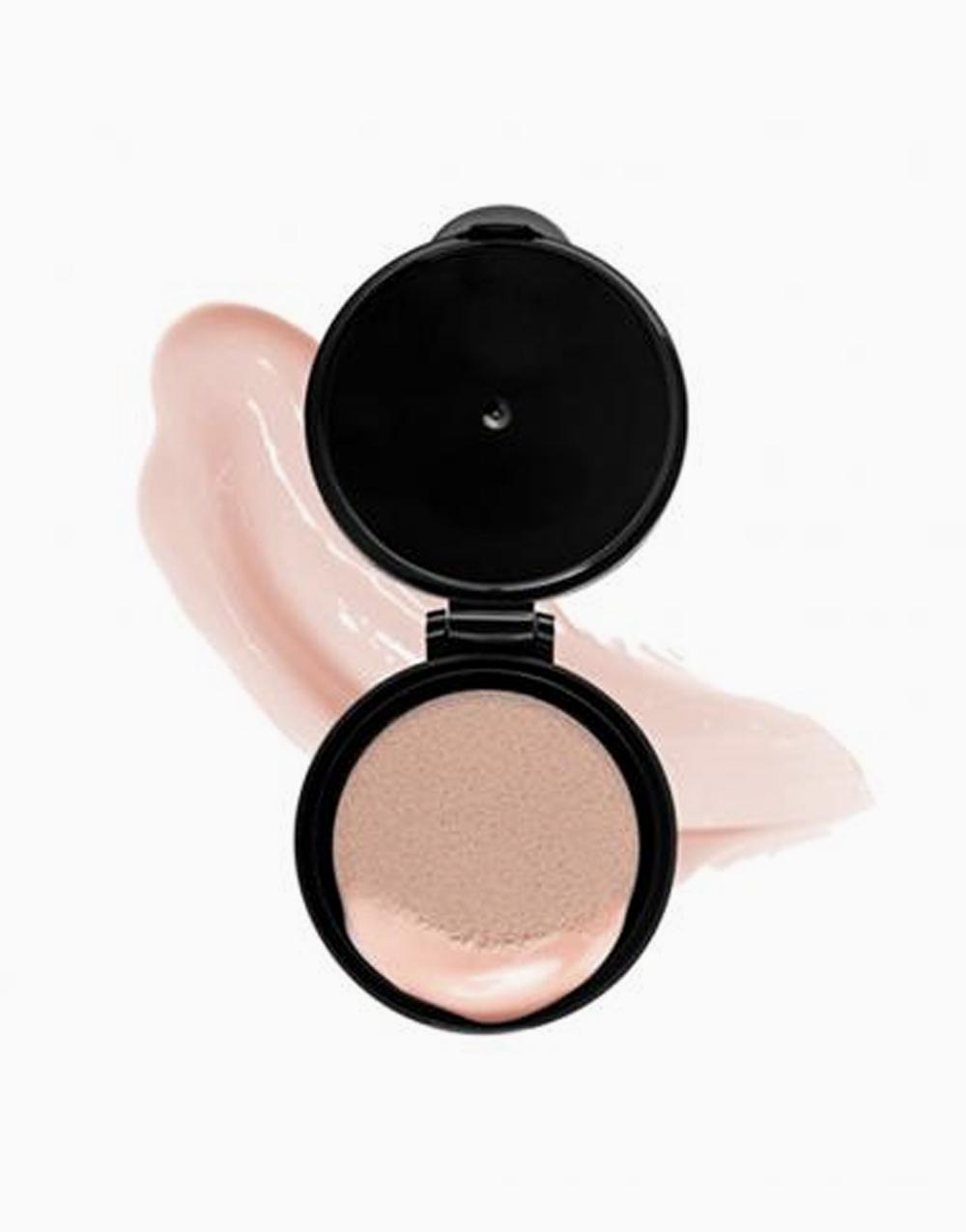 BB Cream Air Cushion Refill  by Shawill Cosmetics | #2