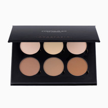 Contour Kit by Anastasia Beverly Hills