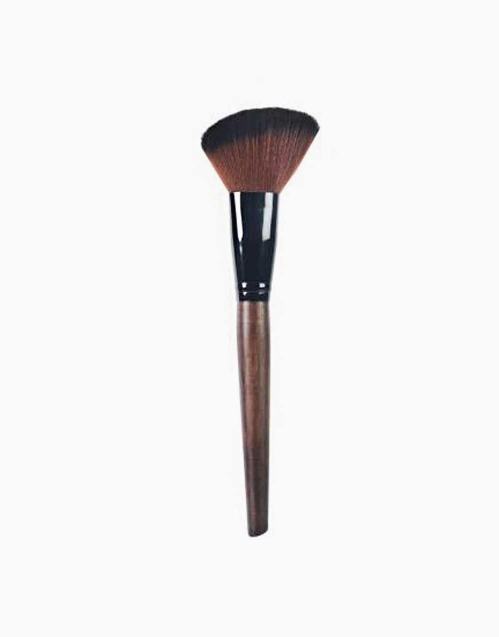 Large Angle Brush for Powder by Shawill Cosmetics