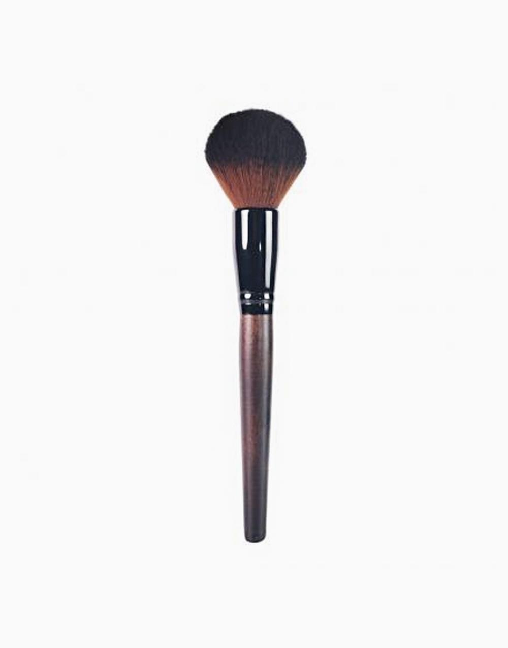 Powder Brush by Shawill Cosmetics