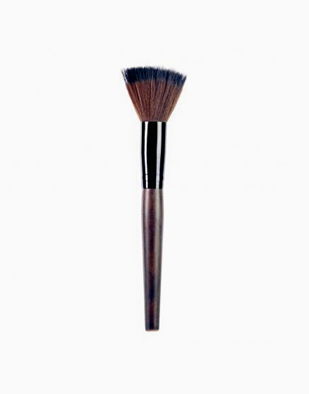 Stippling Brush by Shawill Cosmetics