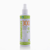 Magnecel 300 (100ml) by SOZO Natural