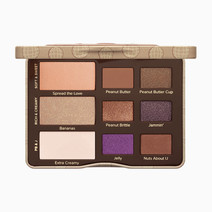 Peanut Butter Eye Shadow by Too Faced