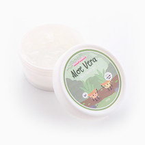 Skin Saver Gel by Skinpotions