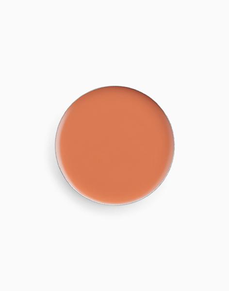 Suesh Choose Your Own Palette Foundation Pots by Suesh | C224