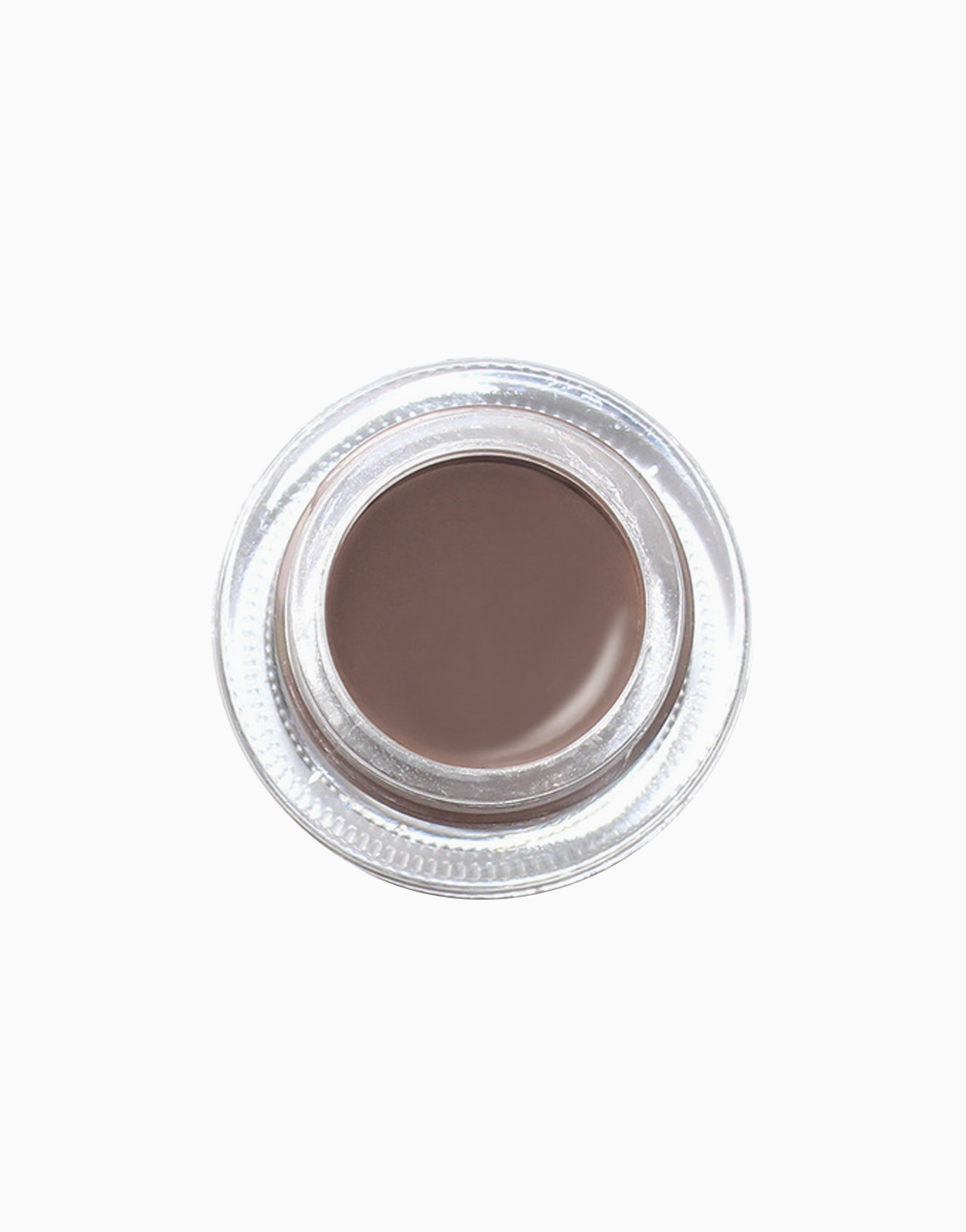 Tinted Eyebrow Pomade by Imagic | #2 Soft Brown