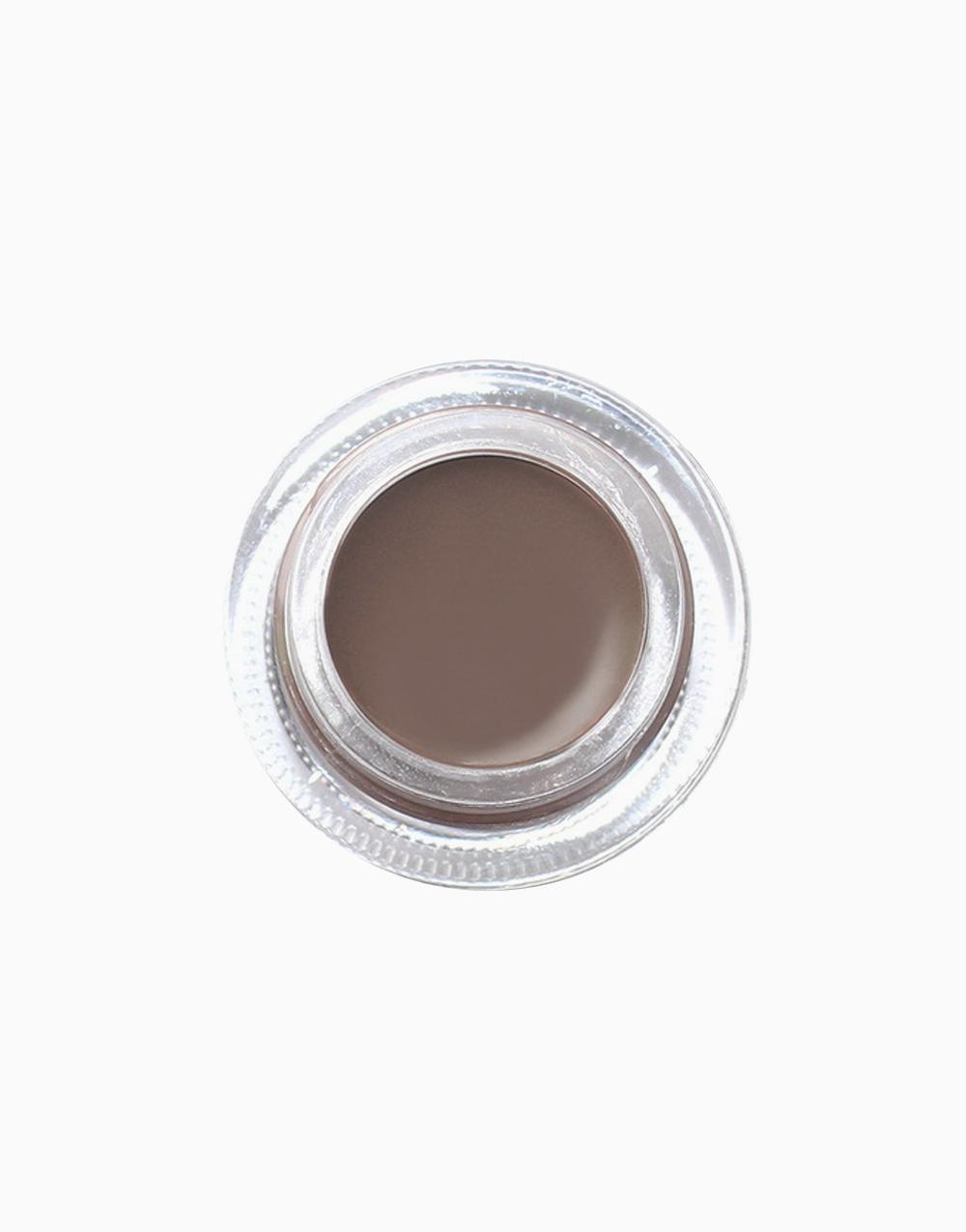 Tinted Eyebrow Pomade by Imagic | #3 Medium Brown
