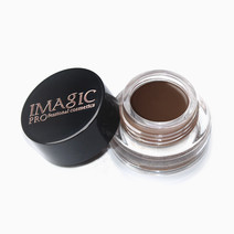 Imagic tinted eyebrow pomade