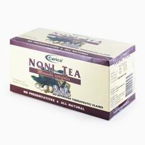 Carica noni tea %2830 teabags%29