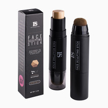Fs face sculpting stick