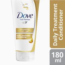 Conditioner Nourishing Oil Care by Dove