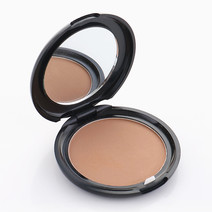 Mineral Matte Bronzer by Human Nature