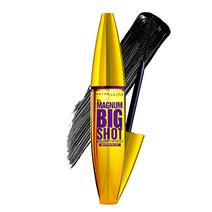 Magnum Big Shot Waterproof by Maybelline