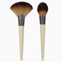 Define and Highlight Duo by Ecotools