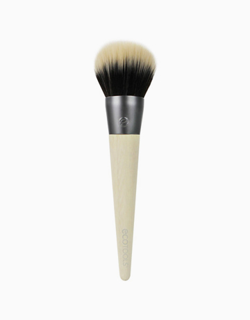 Blending & Bronzing Brush [1305] by Ecotools