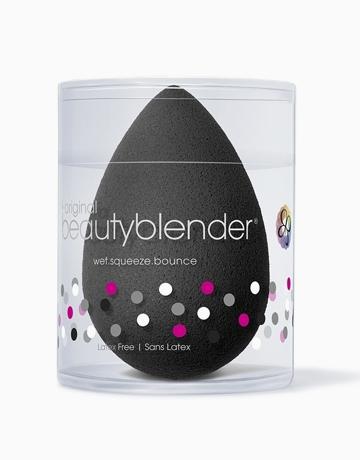 BeautyBlender Pro Black by Beauty Blender |