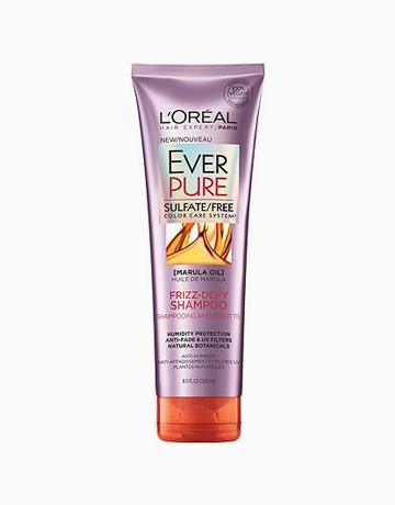 EverPure Frizz-Defy Shampoo by L'Oréal Paris