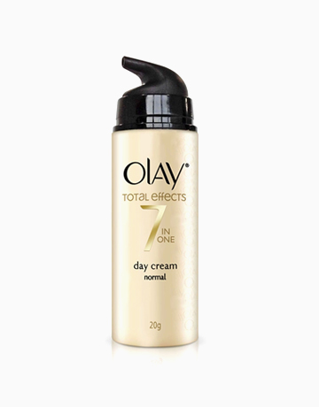 Olay Total Effects 7 in 1 Day Cream Normal SPF 15 (20g) by Olay