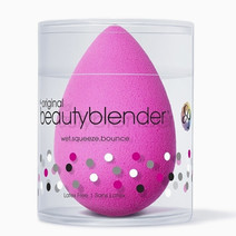 Bb original   1 beautyblender in mini canister 5301 1