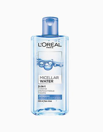 Micellar Water Refreshing by L'Oréal Paris