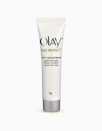 Olay Age Protect Anti-Ageing Cream by Olay