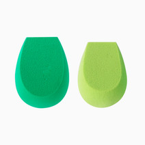 Eco Foam Sponge Duo [1616] by Ecotools