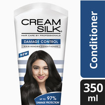 Damage Control (350ml) by Cream Silk