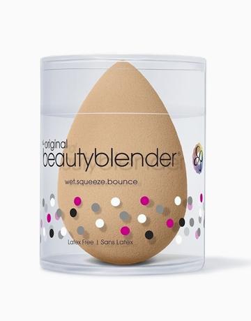 BeautyBlender Nude by Beauty Blender |