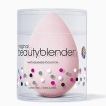 BeautyBlender Bubble  by Beauty Blender