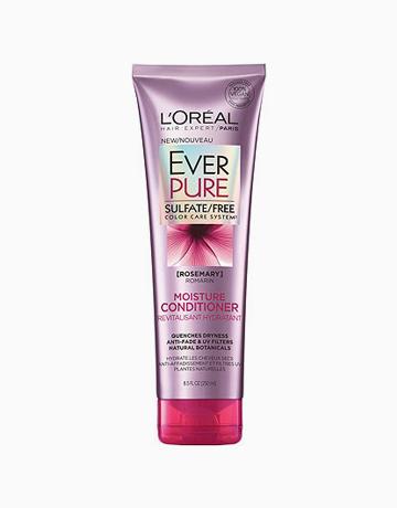 EverPure Moisture Conditioner by L'Oréal Paris