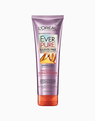 EverPure Frizz-Defy Conditioner by L'Oréal Paris