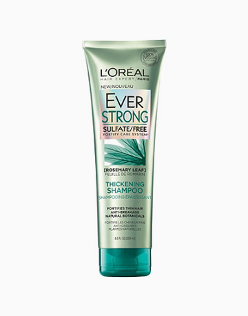 EverStrong Thickening Shampoo by L'Oréal Paris