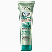 Thickening Shampoo by L'Oréal Paris