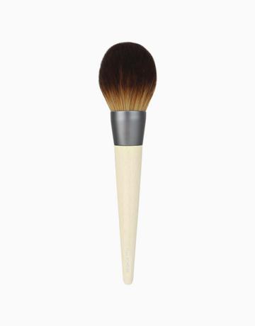 Full Powder Brush [1600] by Ecotools