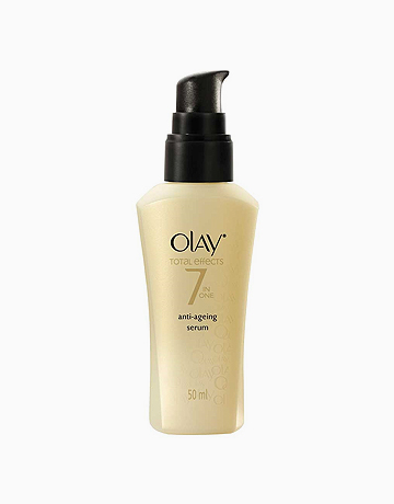 Olay Total Effects 7 in 1 Anti-Ageing Serum by Olay
