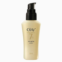 Total Effects Anti-Ageing Serum by Olay