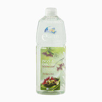 Earth choice wool and delicate wash 1l