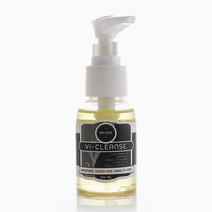 Vitamin Cleansing Oil by Abby's House Of Glycerin