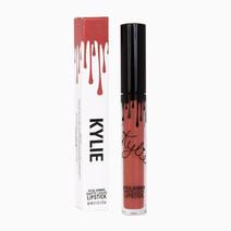Kylie cosmetics liquid lipstick kristen