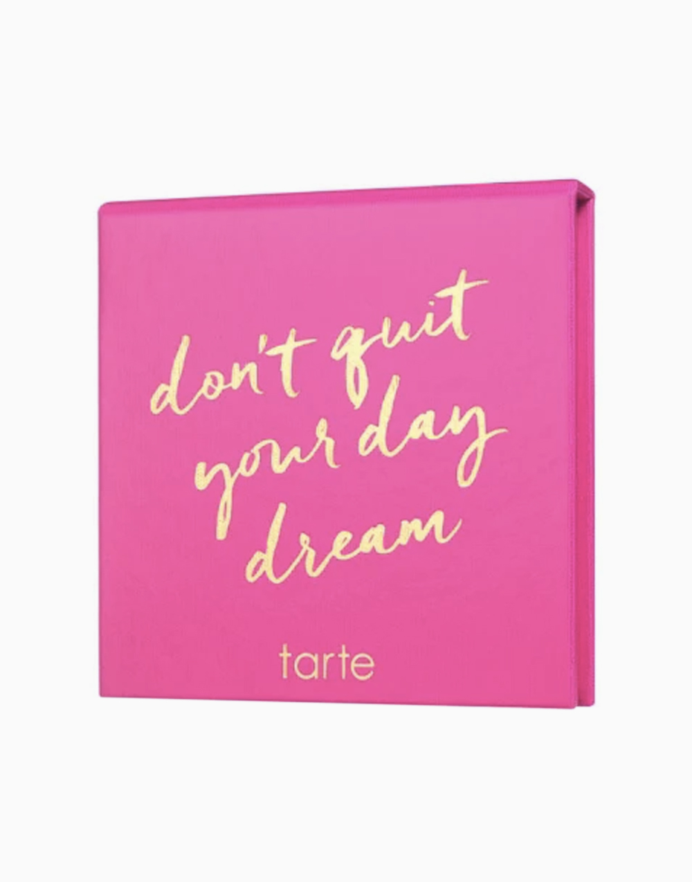 Don't Quit Your Day Dream Eyeshadow Palette by Tarte