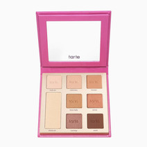 Tarte  limited edition don't quit your day dream eyeshadow palette 2