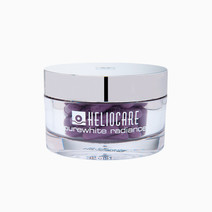 Purewhite Radiance Capsules by Heliocare