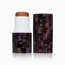 Vmv boldy glow coconut oil skin bloom blush stick heat
