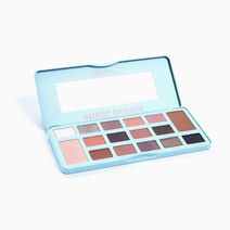 Beautycreations sweet collection sugar sweets palette 2