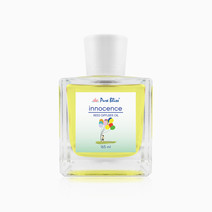 Innocence Reed Diffuser Oil by Pure Bliss